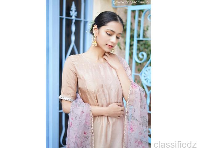 Fashion photography studio in delhi | bringitonline new