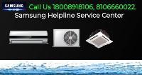 Samsung ac repair centre in bangalore