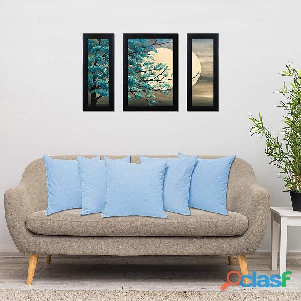 Cushion Protectors   HOME & LIVING