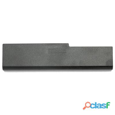 Lapgrade Battery Sale for Acer Aspire in Chennai