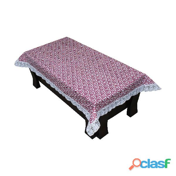 Waterproof table cover!!!!!
