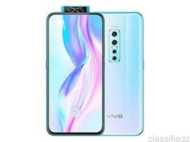 Buy vivo phone from bajaj emi store