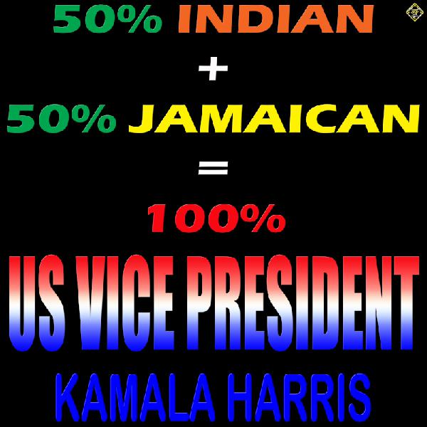 Get the us vice president kamala harris shirts and