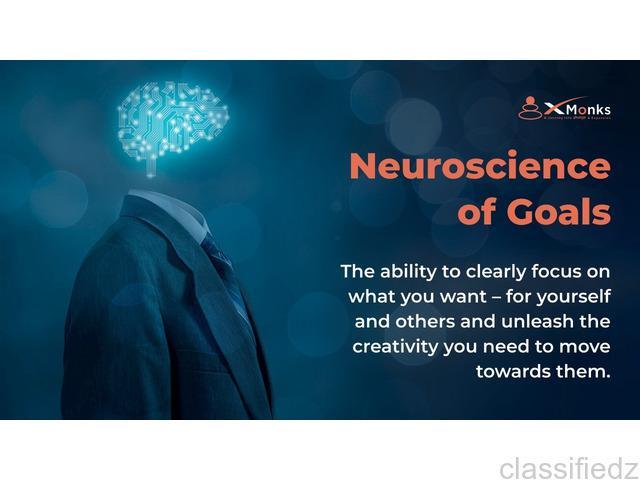 Neuroscience of goals gurgaon