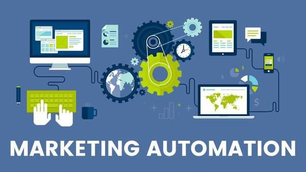 Travel marketing automation tool - computer services