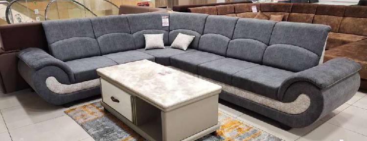 High quality sofa made with india's no 1 foam