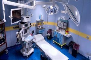 Surgical Equipment on Hire in Pune