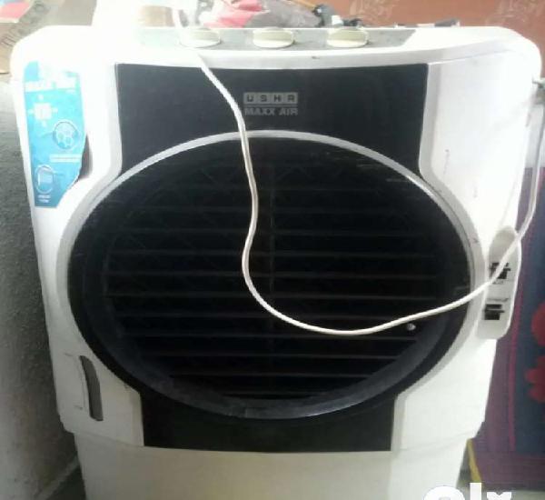 Usha 50l cooler