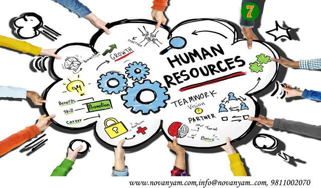 Hr compliance services in gurgaon