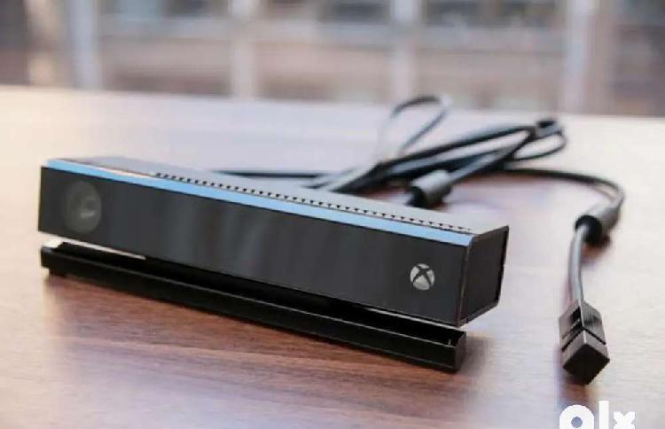 Xbox one kinect module