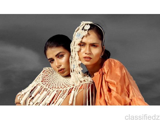 Top fashion designing colleges in india jaipur