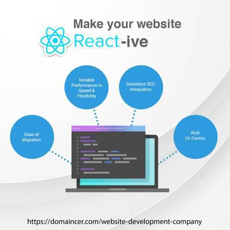 Web development companies in chennai - computer services