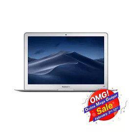 Buy latest laptops at best price upto 25 percent off