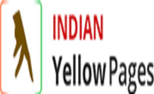 Website maintenance company in mumbai - creative services