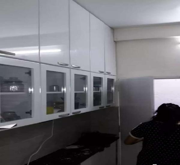 Modular kitchen&furniture