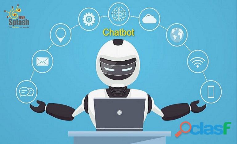Best Chatbot Software For Customer Support   Fives Digital