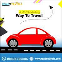 Book online car bhubaneswar odisha|roadx travels -