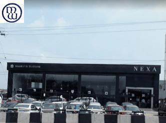Get maruti car best price adityapur jamshedpur from motor