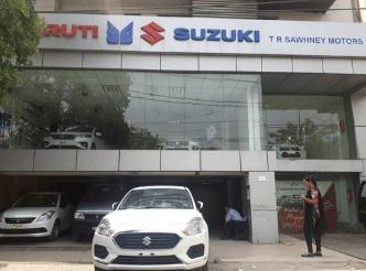 Affordable cars at tr sawhney motors naraina maruti suzuki