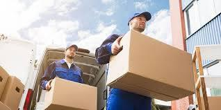 Domestic moving service in lucknow - labor / hauling /