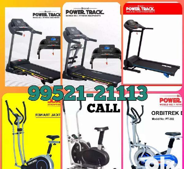 Fitness equipment low price in krishnagiri call with home