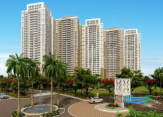 Service apartments in dlf park place gurgaon – dlf park place in gurgaon for rent