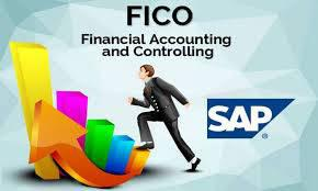 Learn sap fico training course (no-1 best institute) in