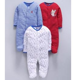 Baby clothes buy new born baby clothes online in totscart