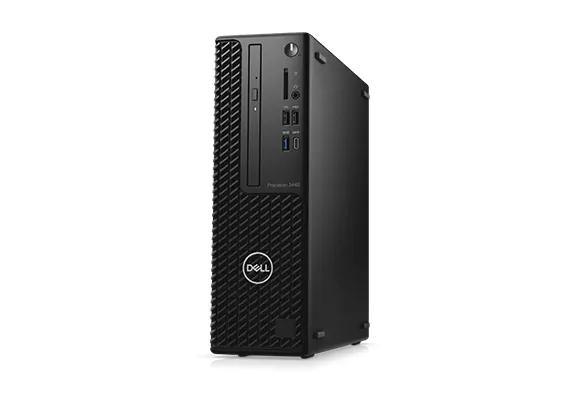 Dell precision 3440 desktop workstation for sale in delhi