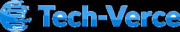 Digital marketing services company - computer services