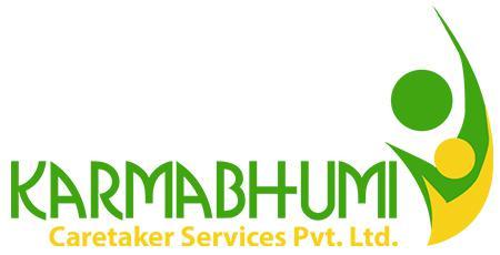 Karmabhumi caretaker services in kalyam, mumbai