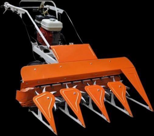 Hand reaper machine manufacturers in coimbatore - sharp
