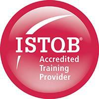 Learn american istqb training software course #1 - gss -