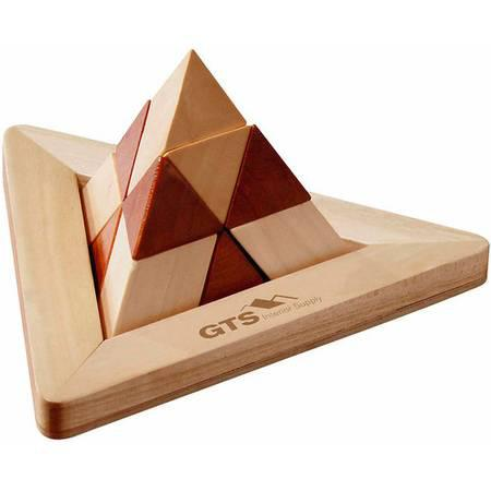 Wooden gifts manufacturers and suppliers, wooden gift items,