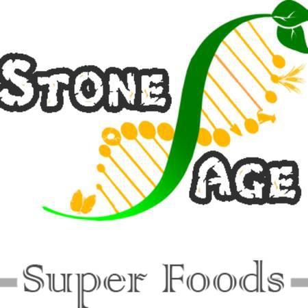 Organic food store | natural herbal food supplements in