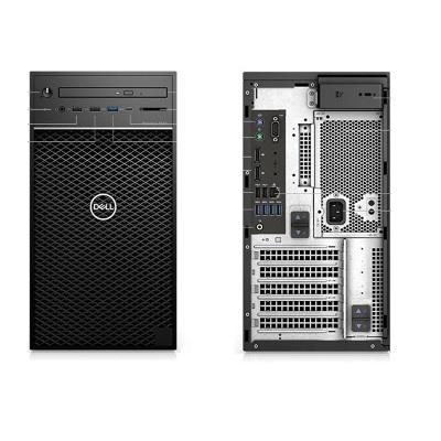 Dell precision t3630 intel xeon tower workstation rental