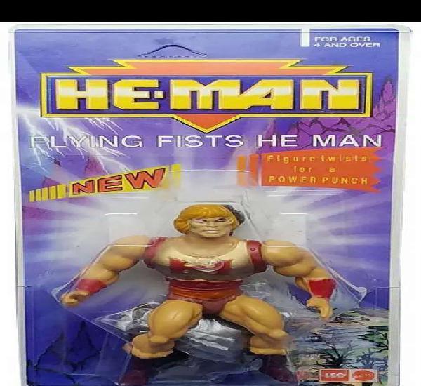 He man vintage figures needed