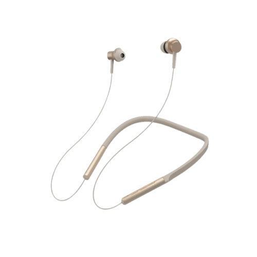 Top 5 wireless earphones