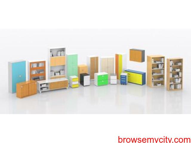 Product's of afc india furniture & manufacturing industry