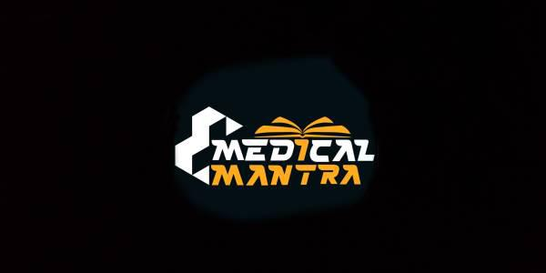 Mbbs in india, mbbs abroad, mbbs in india consultant, mbbs