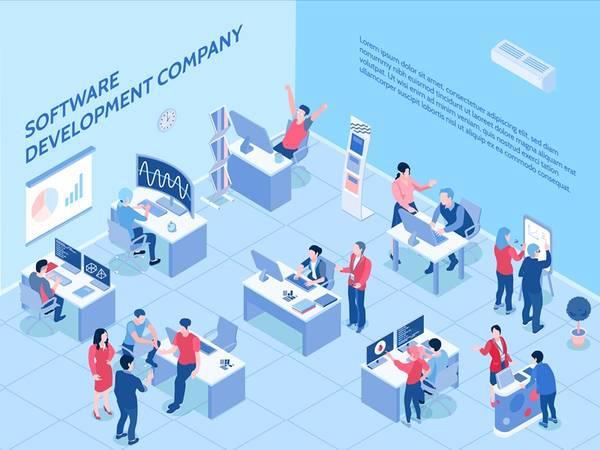 Web development company in usa - best website designing...
