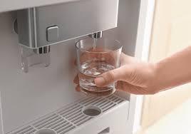Water purifier service hyderabad@8506096743