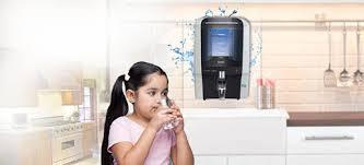 Water purifier service providers in hyderabad @8506096743