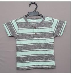 Buy new born baby clothes online in india tots cart