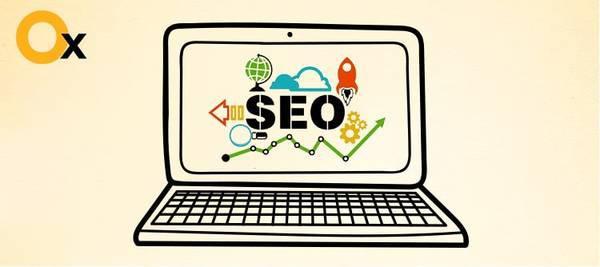 Benefits of seo for your website   ibrandox™ - computer