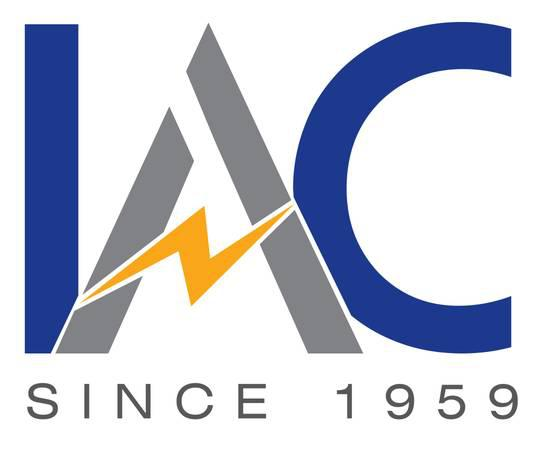 Pole line hardware and accessories - iac electricals - small