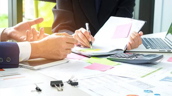 Business consulting & tax planning services in pune -
