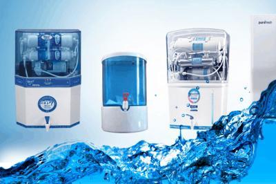 Water purifier service gautam buddh nagar @7065012902