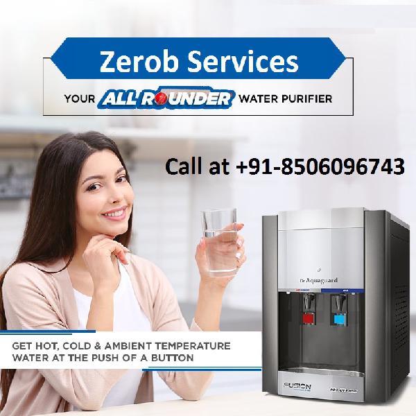 Water purifier service near me in mumbai @8506096743