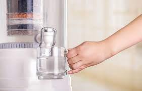 Water purifier service in gautam buddh nagar @8506096744 |